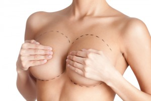 breast enlargement cost
